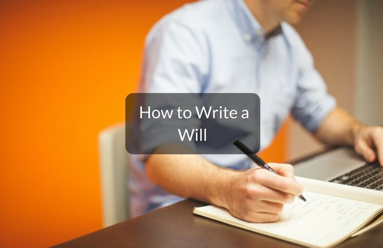 The Importance of a Will in the UAE